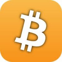 bitcoin wallet developers