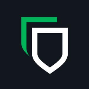 Greenwallet logo