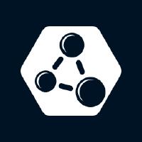 Atomex wallet logo