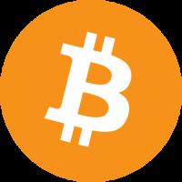 Bcoiner wallet logo