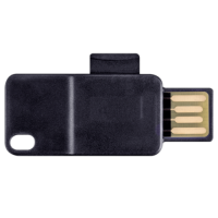 Bitbox01 wallet logo