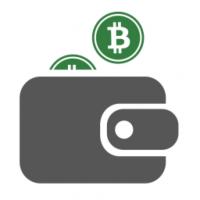 CoinSpace wallet logo