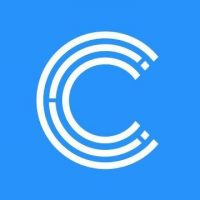 Crypterium-wallet-logo