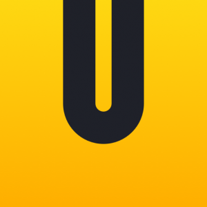unstoppable wallet logo