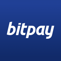 bitpay wallet logo