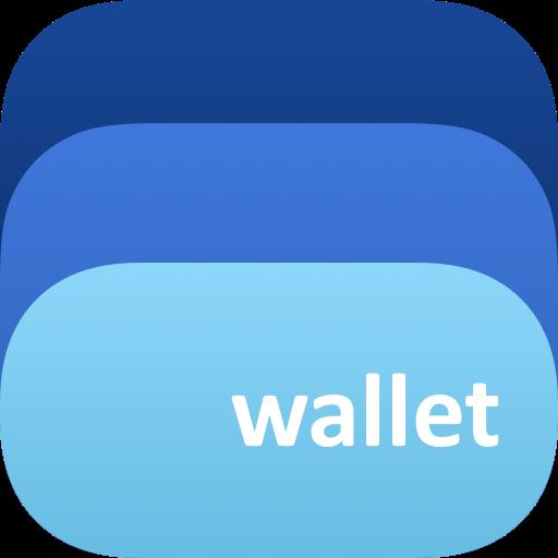 BlueWallet logo