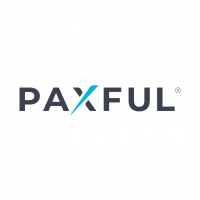 paxful wallet logo