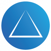 Ankerpay wallet logo