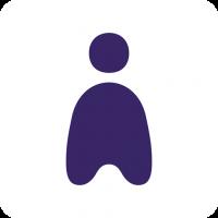 Abra wallet logo