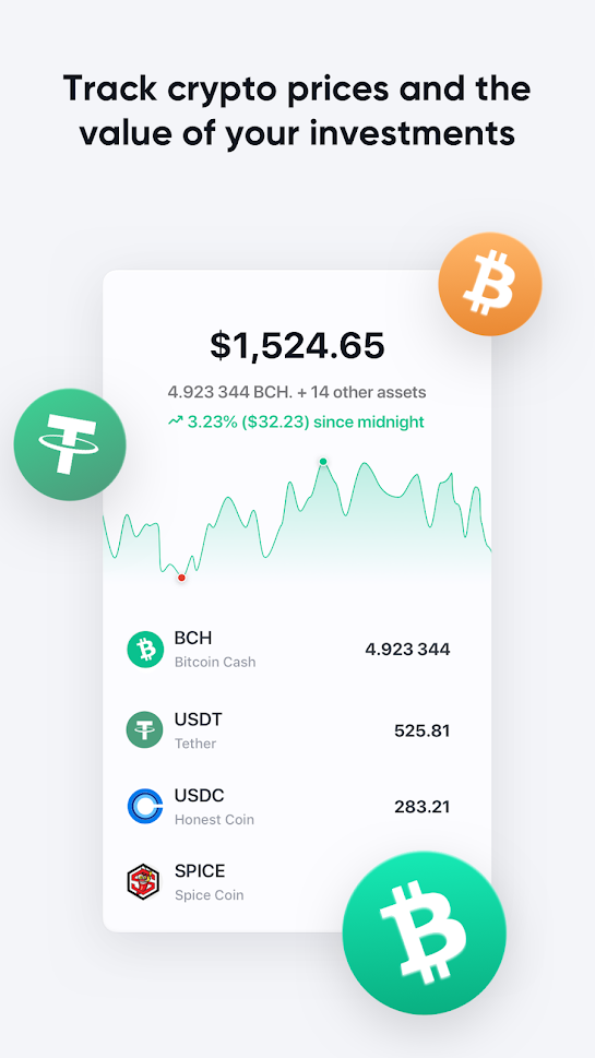 bitcoin.com wallet 3