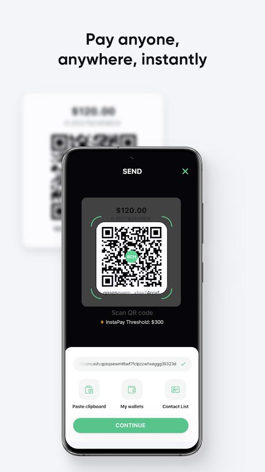 bitcoin.com wallet 4