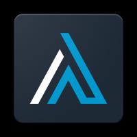 ACM wallet logo