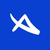 ATS wallet logo