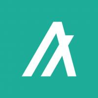 Algorand wallet logo