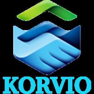 Krovio wallet logo