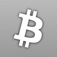 Bitcoin Testnet wallet logo