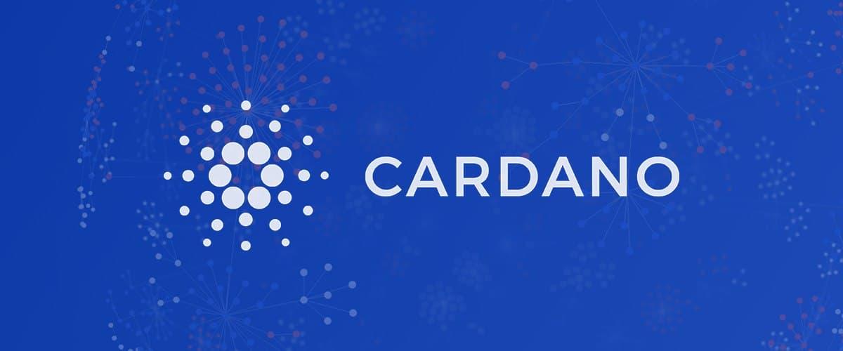 cardano explained for beginners