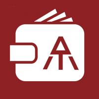 AT.Wallet logo