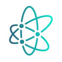AtomicDEX wallet logo