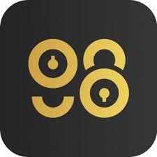 Coin98 wallet logo