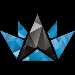 Peakdefi wallet logo