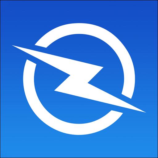 Zapit wallet logo