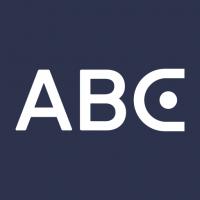 ABC wallet logo