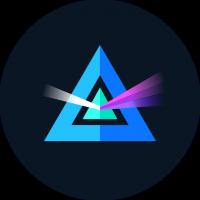 Beam wallet logo