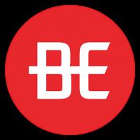 Berith wallet logo