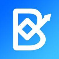 Bexplus wallet logo