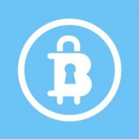 Bitcointoyou wallet logo
