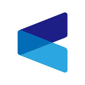 Poolin wallet logo