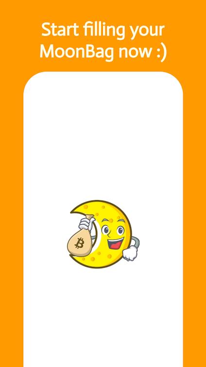 Moonbag wallet 6