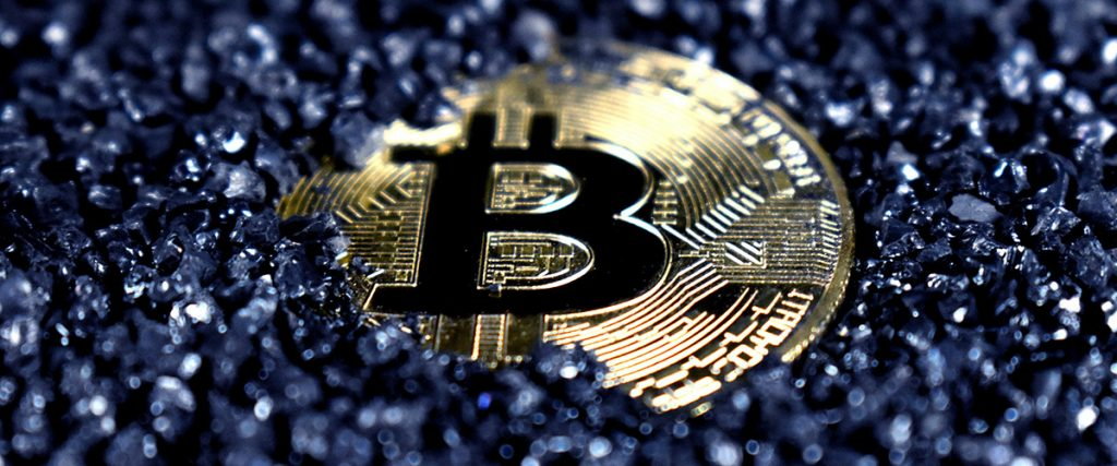 Is physical Bitcoin real or fake?
