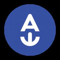 Anchor wallet logo